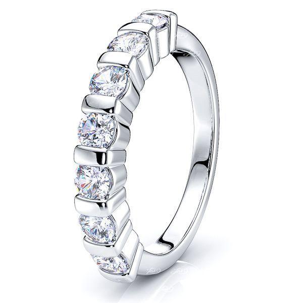 Pierina Women Anniversary Wedding Ring