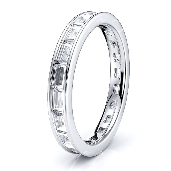 Astra Women Eternity Wedding Ring